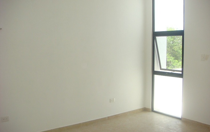Foto de casa en venta en  , montebello, mérida, yucatán, 1521318 No. 17