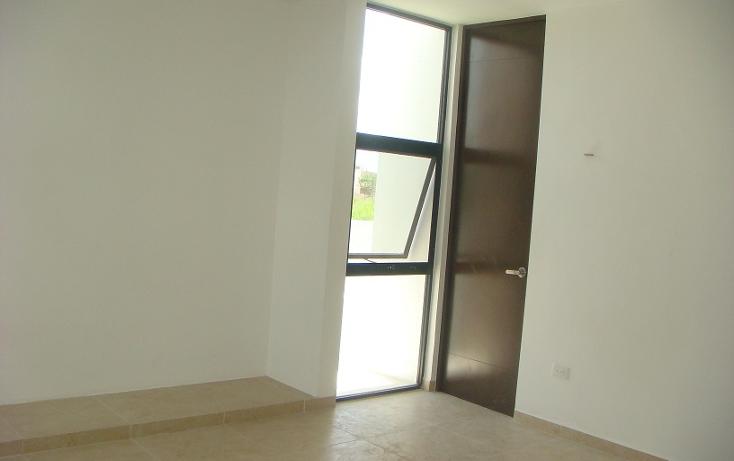 Foto de casa en venta en  , montebello, mérida, yucatán, 1521318 No. 19