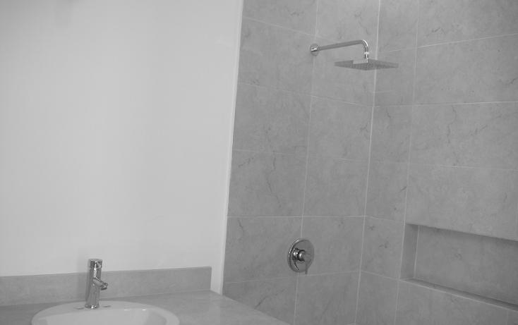 Foto de casa en venta en  , montebello, mérida, yucatán, 1521318 No. 20