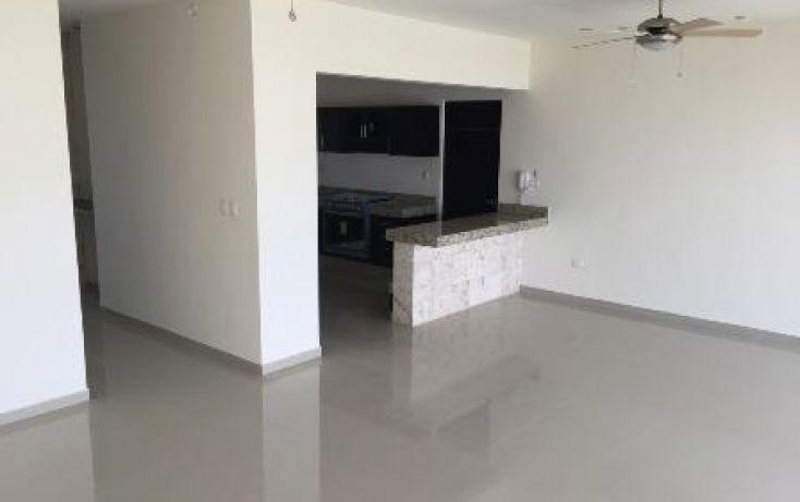Foto de casa en venta en, montebello, mérida, yucatán, 1526179 no 02