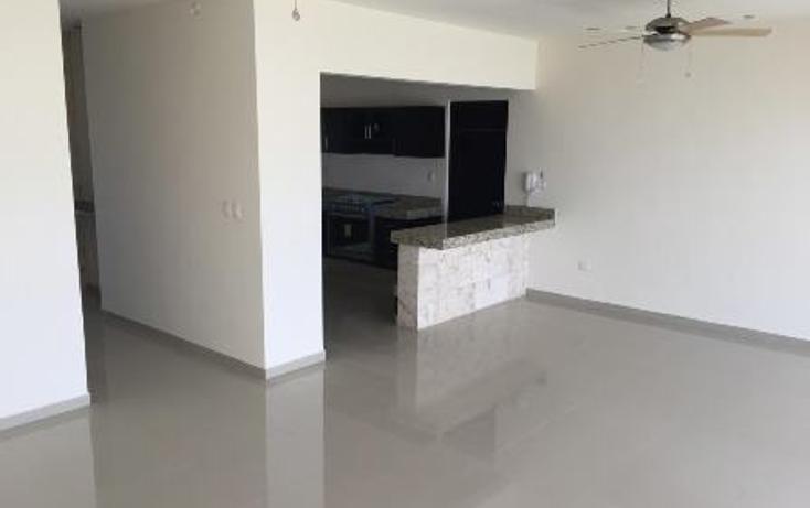 Foto de casa en venta en  , montebello, mérida, yucatán, 1526179 No. 02