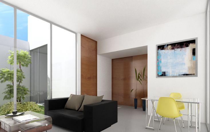 Foto de casa en venta en, montebello, mérida, yucatán, 1526399 no 05