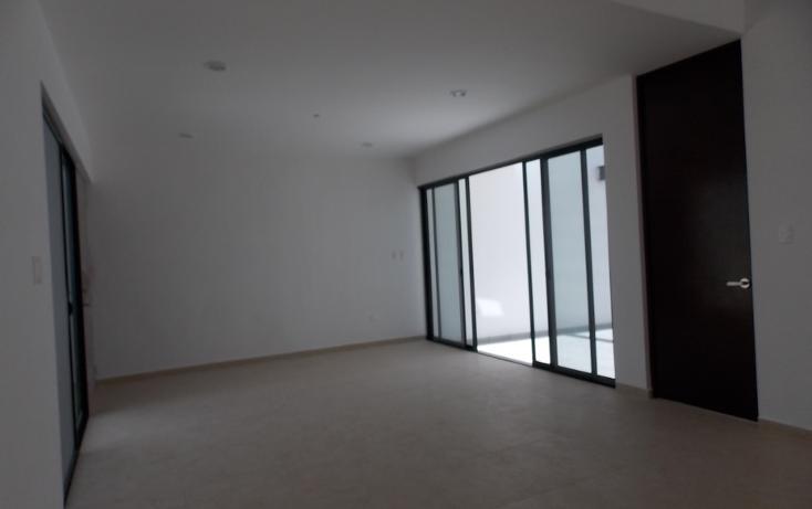 Foto de casa en venta en  , montebello, mérida, yucatán, 1526495 No. 02
