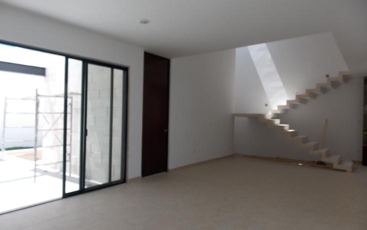 Foto de casa en venta en  , montebello, mérida, yucatán, 1526495 No. 03