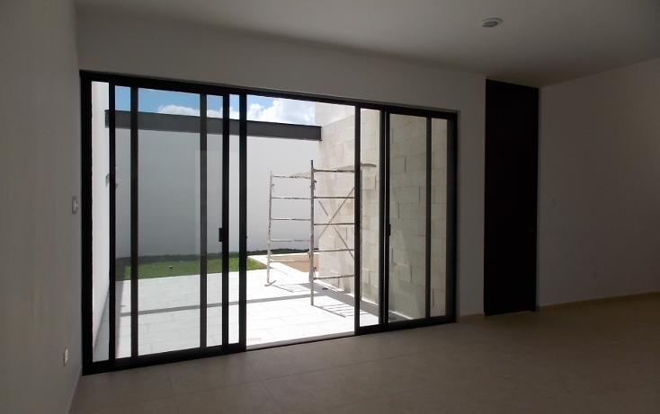 Foto de casa en venta en  , montebello, mérida, yucatán, 1526495 No. 04