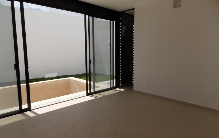 Foto de casa en venta en  , montebello, mérida, yucatán, 1526495 No. 08