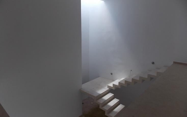 Foto de casa en venta en  , montebello, mérida, yucatán, 1526495 No. 09