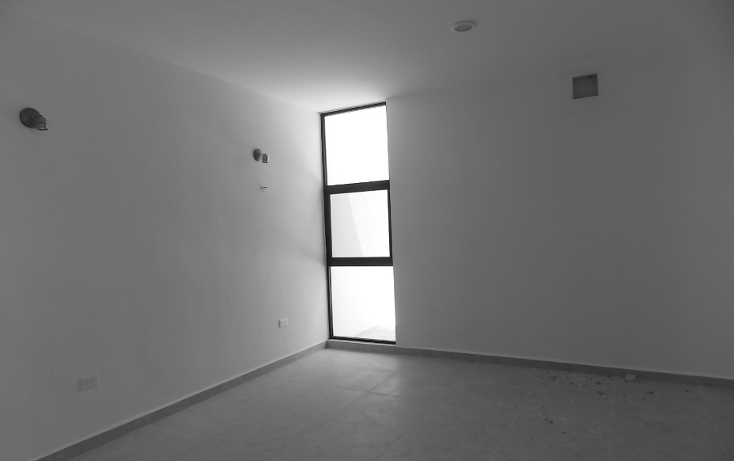 Foto de casa en venta en  , montebello, mérida, yucatán, 1526495 No. 11
