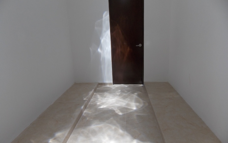 Foto de casa en venta en  , montebello, mérida, yucatán, 1526495 No. 13