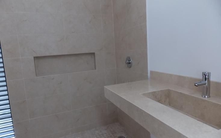 Foto de casa en venta en  , montebello, mérida, yucatán, 1526495 No. 14