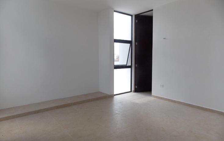 Foto de casa en venta en  , montebello, mérida, yucatán, 1526495 No. 15