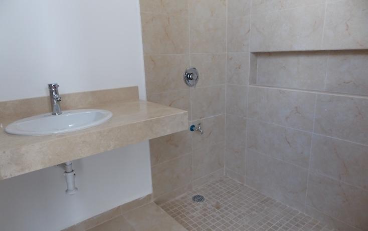 Foto de casa en venta en  , montebello, mérida, yucatán, 1526495 No. 16