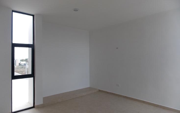 Foto de casa en venta en  , montebello, mérida, yucatán, 1526495 No. 17
