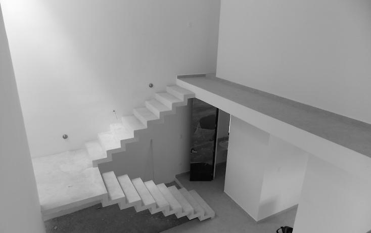 Foto de casa en venta en  , montebello, mérida, yucatán, 1526495 No. 18