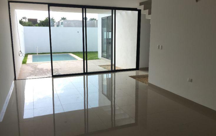 Foto de casa en venta en, montebello, mérida, yucatán, 1549288 no 02