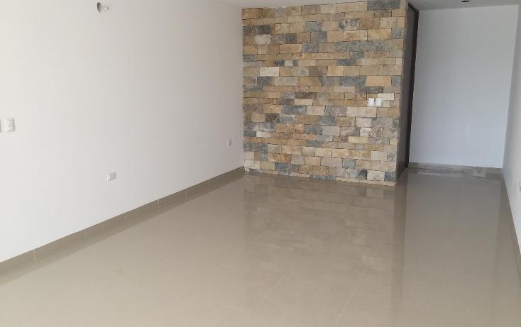 Foto de casa en venta en  , montebello, mérida, yucatán, 1549288 No. 05