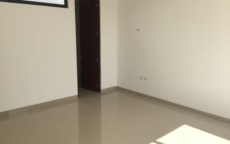 Foto de casa en venta en, montebello, mérida, yucatán, 1549288 no 06