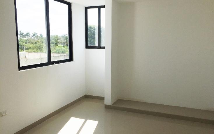 Foto de casa en venta en  , montebello, mérida, yucatán, 1549288 No. 07