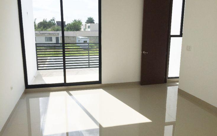Foto de casa en venta en, montebello, mérida, yucatán, 1549288 no 08