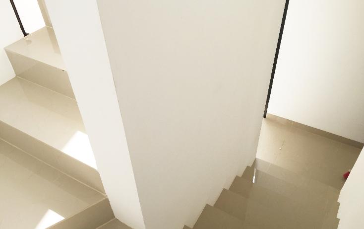 Foto de casa en venta en  , montebello, mérida, yucatán, 1549288 No. 10