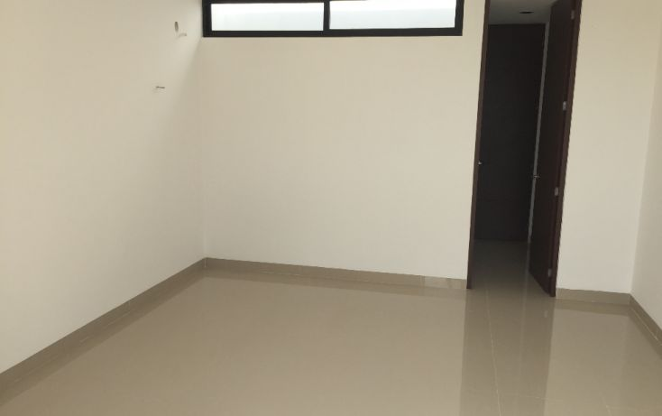 Foto de casa en venta en, montebello, mérida, yucatán, 1549288 no 11