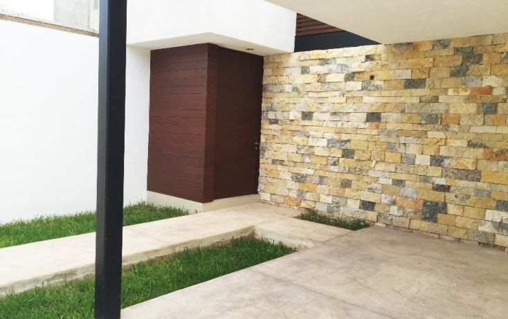 Foto de casa en venta en, montebello, mérida, yucatán, 1549288 no 13