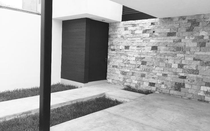Foto de casa en venta en  , montebello, mérida, yucatán, 1549288 No. 13