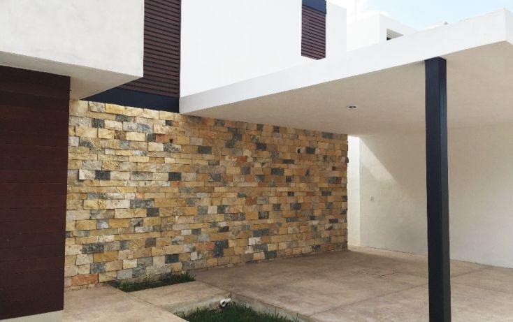 Foto de casa en venta en, montebello, mérida, yucatán, 1549288 no 14