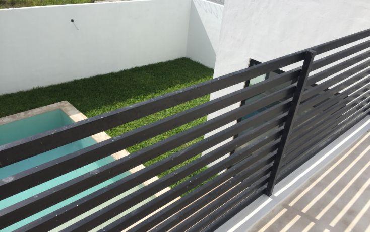 Foto de casa en venta en, montebello, mérida, yucatán, 1549288 no 15