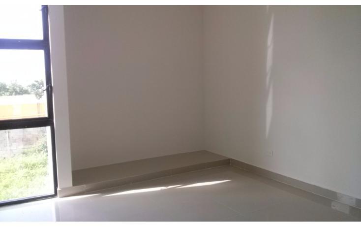 Foto de casa en venta en  , montebello, mérida, yucatán, 1551268 No. 03