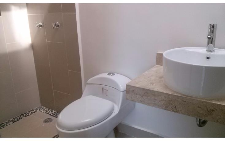 Foto de casa en venta en  , montebello, mérida, yucatán, 1551268 No. 04