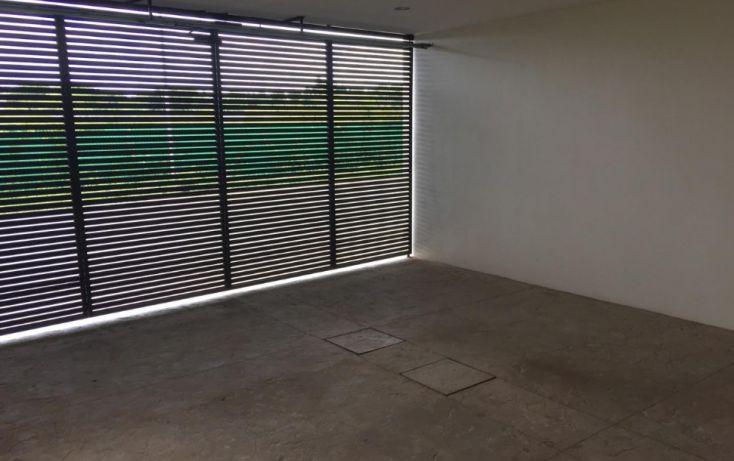 Foto de casa en venta en, montebello, mérida, yucatán, 1552122 no 02