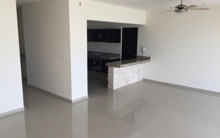 Foto de casa en venta en, montebello, mérida, yucatán, 1552122 no 03