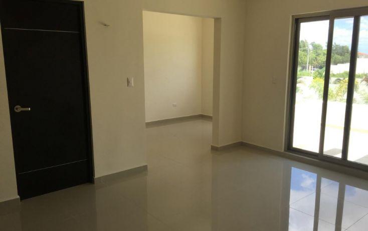 Foto de casa en venta en, montebello, mérida, yucatán, 1552122 no 10