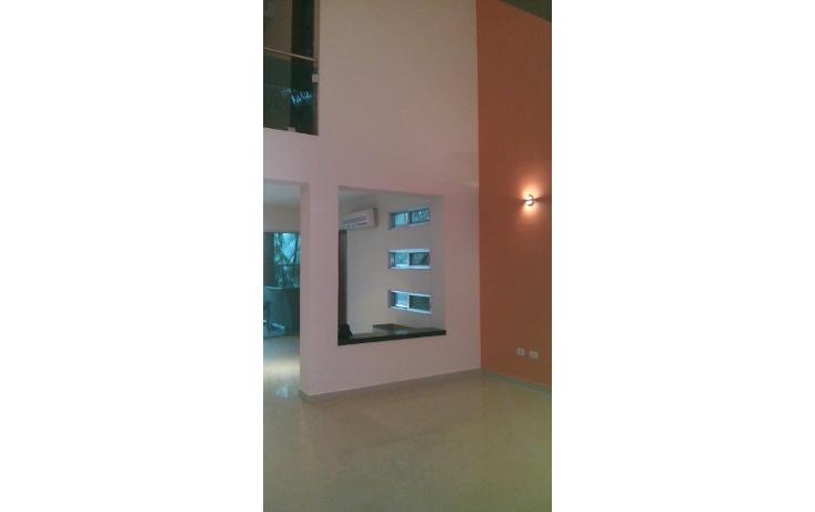Foto de casa en venta en  , montebello, mérida, yucatán, 1554896 No. 02