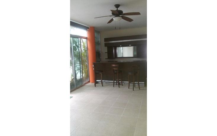 Foto de casa en venta en  , montebello, mérida, yucatán, 1554896 No. 06