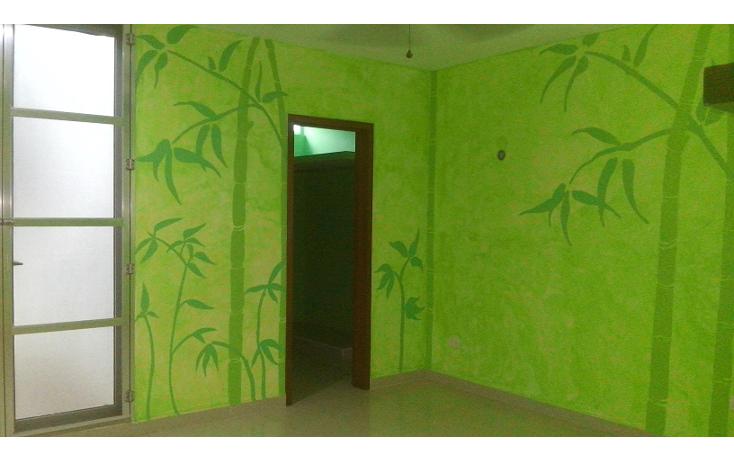Foto de casa en venta en  , montebello, mérida, yucatán, 1554896 No. 08