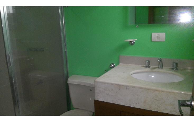 Foto de casa en venta en  , montebello, mérida, yucatán, 1554896 No. 10