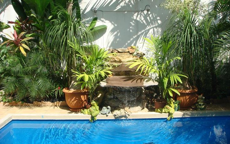 Foto de casa en venta en  , montebello, mérida, yucatán, 1554896 No. 14