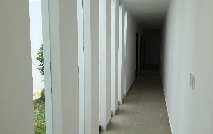 Foto de casa en venta en  , montebello, mérida, yucatán, 1556416 No. 02