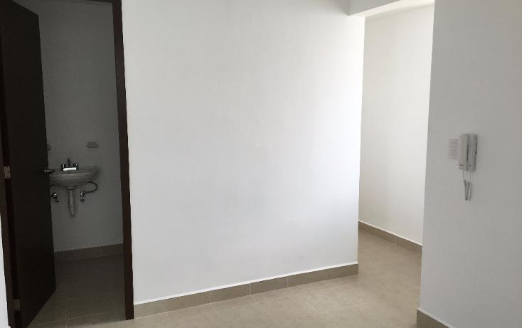 Foto de casa en venta en  , montebello, mérida, yucatán, 1556416 No. 03