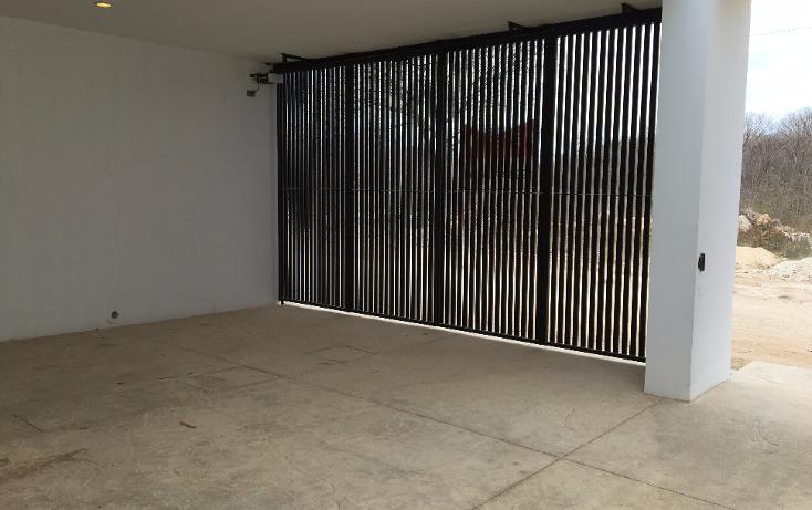 Foto de casa en venta en  , montebello, mérida, yucatán, 1556416 No. 05