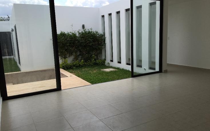 Foto de casa en venta en  , montebello, mérida, yucatán, 1556416 No. 06