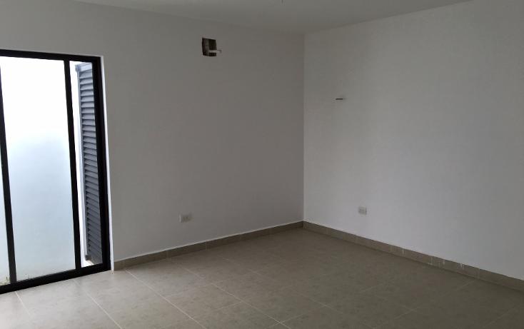 Foto de casa en venta en  , montebello, mérida, yucatán, 1556416 No. 07