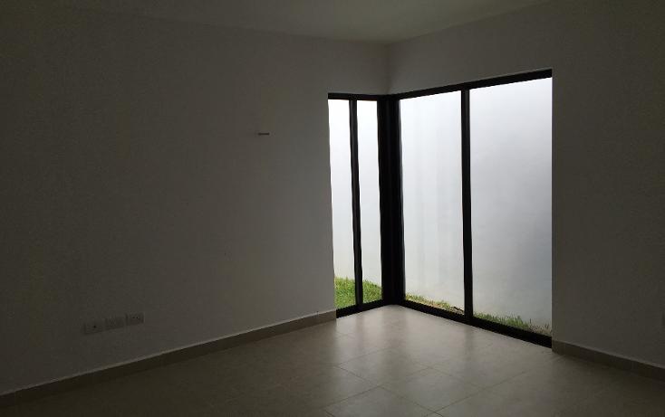 Foto de casa en venta en  , montebello, mérida, yucatán, 1556416 No. 09