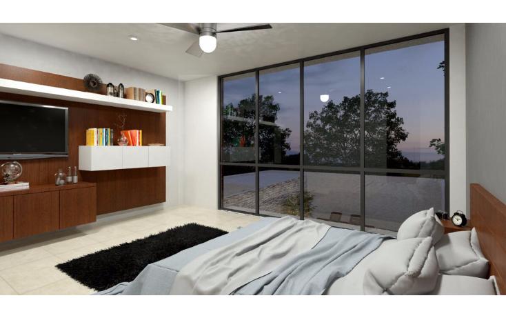 Foto de casa en venta en  , montebello, mérida, yucatán, 1562360 No. 04