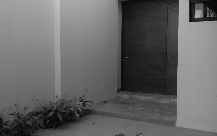 Foto de casa en venta en  , montebello, mérida, yucatán, 1562682 No. 01