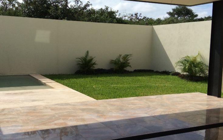 Foto de casa en venta en, montebello, mérida, yucatán, 1562682 no 02