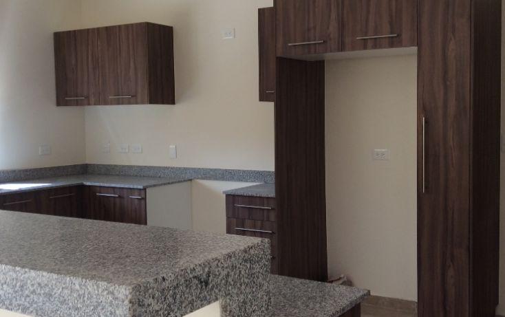 Foto de casa en venta en, montebello, mérida, yucatán, 1562682 no 04
