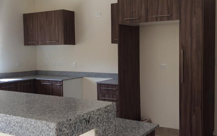 Foto de casa en venta en  , montebello, mérida, yucatán, 1562682 No. 04